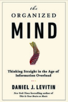 The Organized Mind hardcover cover.jpg