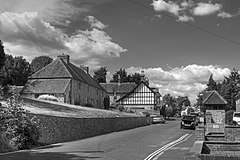 The Red Lion Pub, Willingdon.jpg