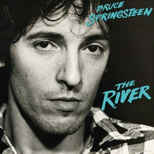The River (Bruce Springsteen album) - Image: The River (Bruce Springsteen) (Front Cover)