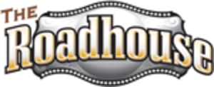 The Roadhouse - Image: The Roadhouse