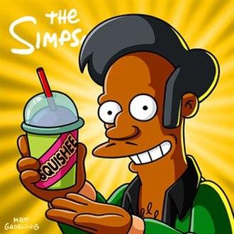 The Simpsons (season 25) - Digital purchase image