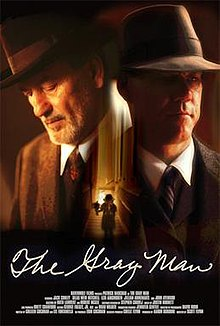 The gray man 2007 poster.jpg