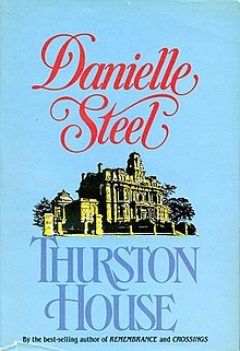 Thurston house book cover.jpg