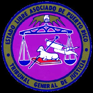 Supreme Court of Puerto Rico