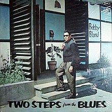 Two steps from the blues (album cover).jpg
