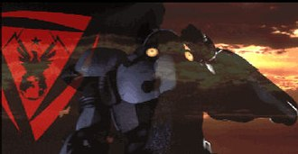 StarCraft: Brood War - Cinematic cut scenes are used at key plot points during the single-player campaigns.