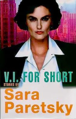V.I. For Short (UK Cover).jpg