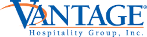Vantage Hospitality - Vantage Hospitality logo