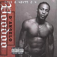 D'Angelo - Voodoo (2000) 220px-Voodoo_UK