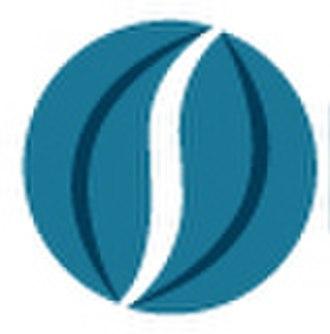 World Federation of Chiropractic - Image: WFC Logo photo