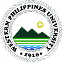 Western Philippines University.png