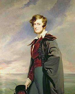 William Craven, 2nd Earl of Craven British peer