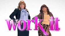 Work it promo pic.jpg