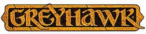 Greyhawk - Image: Wot C Greyhawk