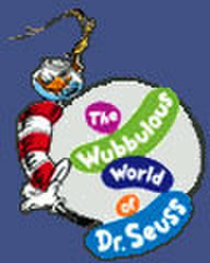 The Wubbulous World of Dr. Seuss - Image: Wubbulous World of Dr. Seuss