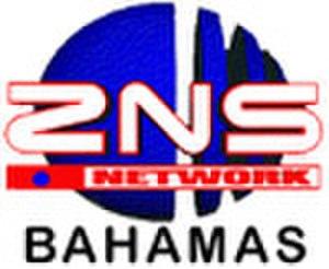 ZNS-TV - Image: ZNS TV