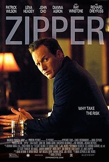 Zipper Movie Poster.jpg