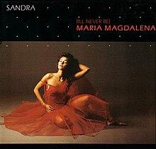 (I'll Never Be) Maria Magdalena.jpg