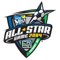 2004 MLS All-Star Game logo.png