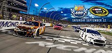2015 Federated Auto Parts 400 logo.jpeg