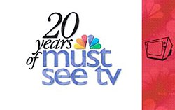 20 years of must see tv.jpg