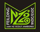 20. NZ Scout Jamboree Logo.png
