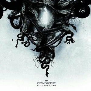 777 – Cosmosophy - Image: 777 – Cosmosophy