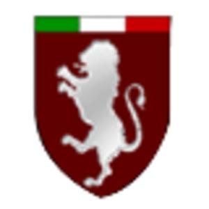 Clodiense S.S.D. - Logo of A.C. Chioggia Sottomarina
