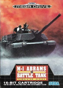 Abrams Battle Tank box art.jpg