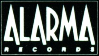 Alarma Records