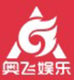 Alpha Group Co., Ltd. - Image: Alpha Group logo