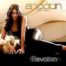 Anggun - Elevation.jpg