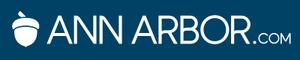 AnnArbor.com - Image: Ann Arbor.com logo