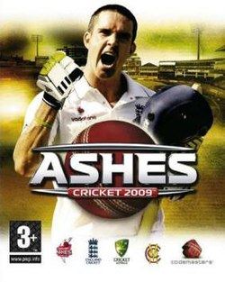 ashes cricket 2009 pc game crack free download