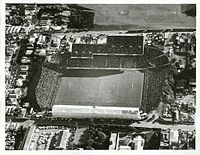 AthleticParkWellington1971