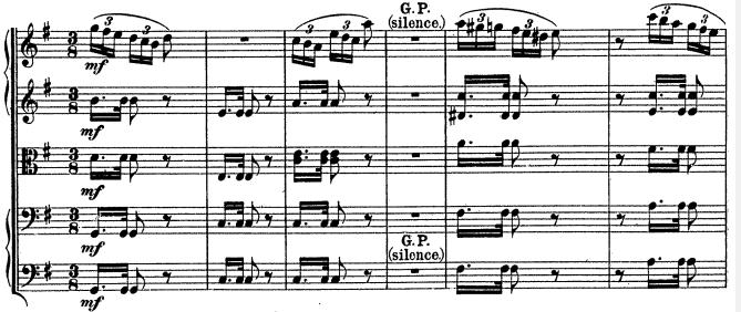 Béatrice-et-Bénédict-Overture-opening