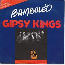 Bamboleo-by-gipsy-kings.jpg