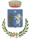 Coat of arms of Bitetto