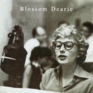 Blossom Dearie (album) - Image: Blossom Dearie (album)