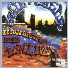 Blue Cheer - Highlights and Low Lives CD cover.jpg
