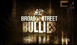 Broad Street Bullies intro.jpg