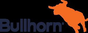 Bullhorn, Inc. - Image: Bullhorn Inc Logo