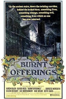 Burnt offerings movie poster.jpg