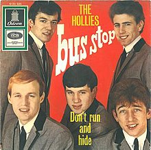 Bus Stop - The Hollies.jpg