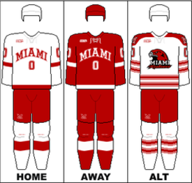 CCHA-Uniform-MU.png