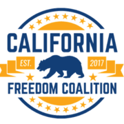 California Freedom Coalition logo.png