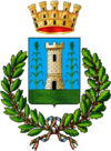 Coat of arms of Canneto sull'Oglio