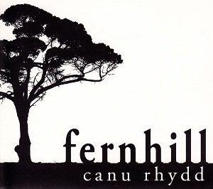 Canu Rhydd - Image: Canu Rhydd
