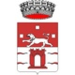 Coat of arms of Carate Urio