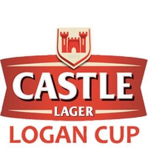 Logan Cup - Image: Castle cup